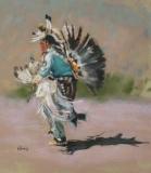 Blackfoot-War-Dance-copy