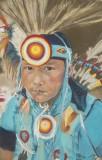 Tegan-Cree-Boy-
