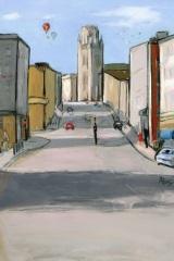 Print-Park-Street-