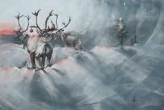 Waiting-for-Santa