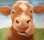 Happy Cow!_0