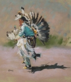 Blackfoot-War-Dance-copy