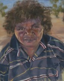 The-artistTanya-Nungari.-Alice-Springs-1